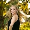 2020 EDIT Senior Mackenzie--83