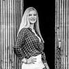 2020 EDIT senior Mackenzie--60