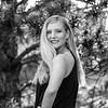 2020 EDIT Senior Mackenzie--95