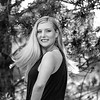 2020 EDIT Senior Mackenzie--93