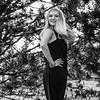 2020 EDIT Senior Mackenzie--89