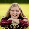 2020 EDIT senior Mackenzie--30