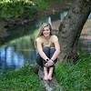 2020 EDIT Senior Mary Cate--4