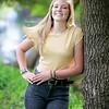 2020 EDIT Senior Mary Cate--12