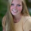 2020 EDIT Senior Mary Cate--13