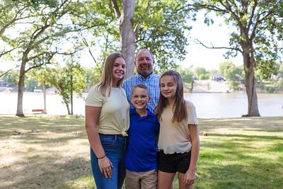2020 proof Steve Family-3682