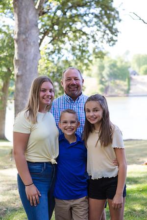 2020 proof Steve Family-3675
