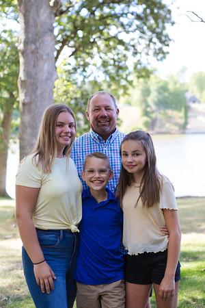 2020 proof Steve Family-3676