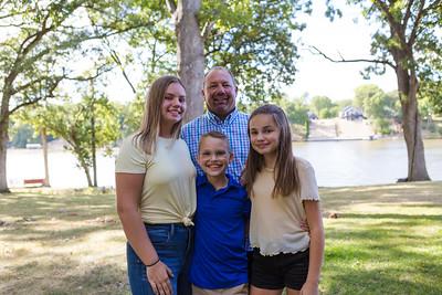 2020 proof Steve Family-3680