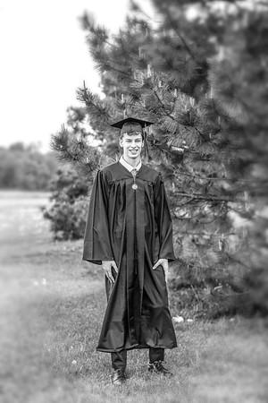 2021 5 EDIT BW Senior Logan-