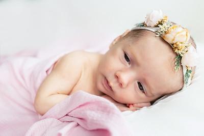 2021 8 EDIT Baby Charli6135
