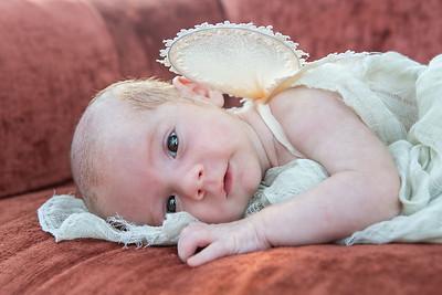 2021 8 EDIT Baby Charli6334