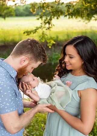 2021 6 10 EDITS Baby Livia 4584