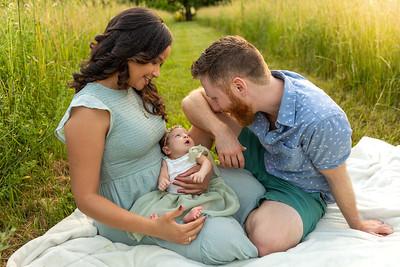 2021 6 10 EDITS Baby Livia 4501