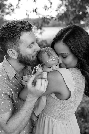 2021 6 10 EDIT BW Baby Livia -4581