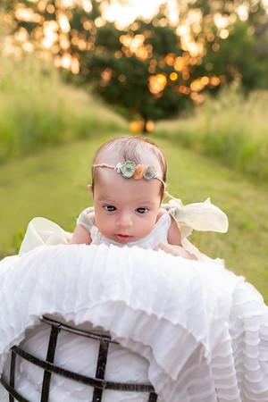 2021 6 10 EDITS Baby Livia 4551