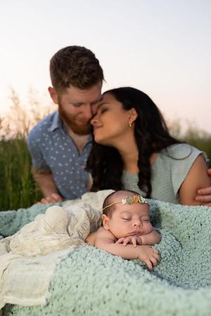2021 6 10 Baby Livia Proofs-4680
