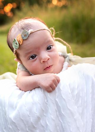 2021 6 10 EDITS Baby Livia-4545
