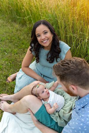 2021 6 10 EDITS Baby Livia 4521