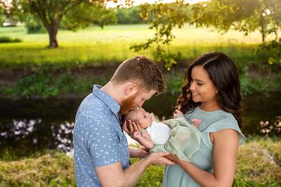 2021 6 10 EDITS Baby Livia 4584b
