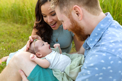 2021 6 10 EDITS Baby Livia-4528