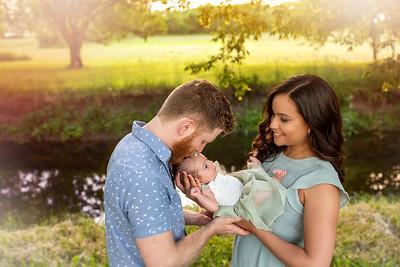 2021 6 10 EDITS Baby Livia 4584c