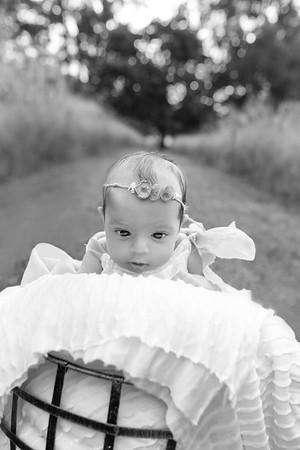 2021 6 10 EDITS BW Baby Livia 4551