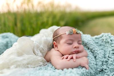 2021 6 10 EDITS Baby Livia 4660