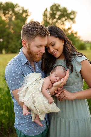 2021 6 10 EDITS Baby Livia-4641