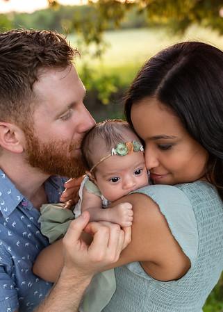 2021 6 10 EDITS Baby Livia 4579