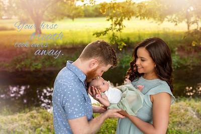 2021 6 10 EDITS Baby Livia 4584d