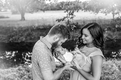 2021 6 10 EDIT BW Baby Livia --4