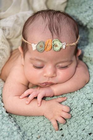 2021 6 10 EDITS Baby Livia-4683