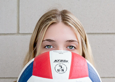 2021 Bri Volleyball 7