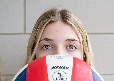 2021 Bri Volleyball 8