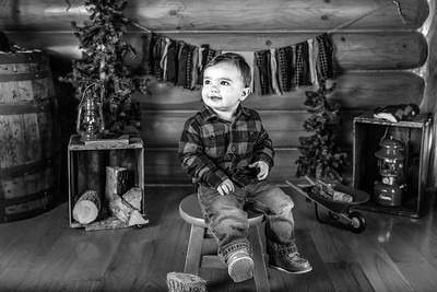 2021 EDIT BW Jack is ONE--7