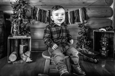 2021 EDIT BW Jack is ONE--9