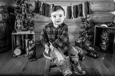 2021 EDIT BW Jack is ONE--11