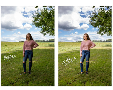 Before&After-1