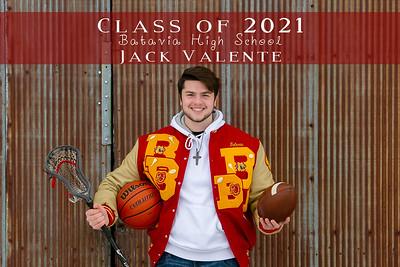 2021 EDIT Senior Jack V-8959d