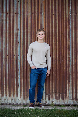 2021 Senior Jake EDIT-2758