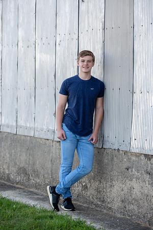 2021 Senior Jake EDIT-2782