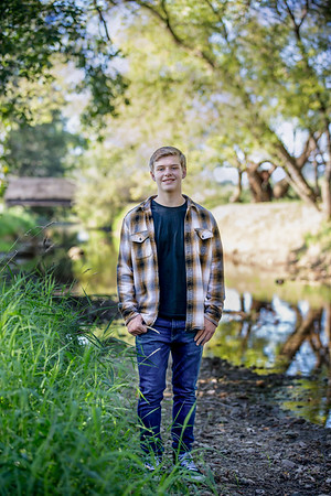 2021 Senior Jake EDIT-2676