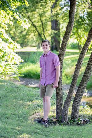 2021 Senior Jake EDIT-2611