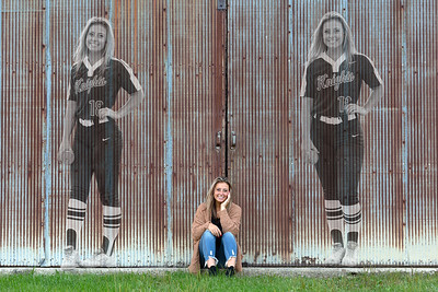 2020 EDIT Senior McKenna-2