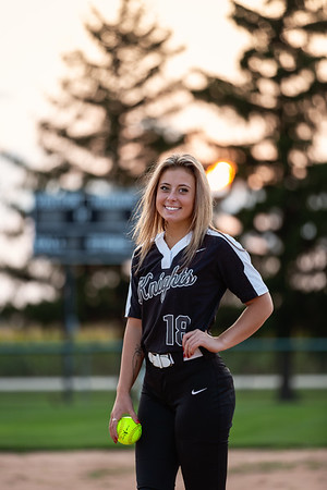 2020 EDIT Senior McKenna--26