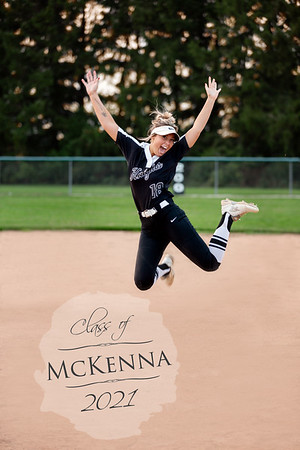 2020 EDIT Senior McKenna--34