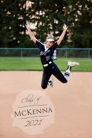 2020 EDIT Senior McKenna--34