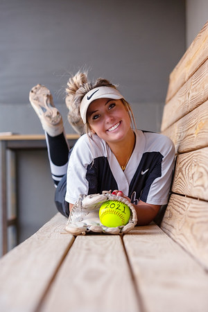 2020 EDIT Senior McKenna--27
