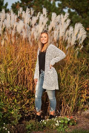 2020 EDIT Senior McKenna--9